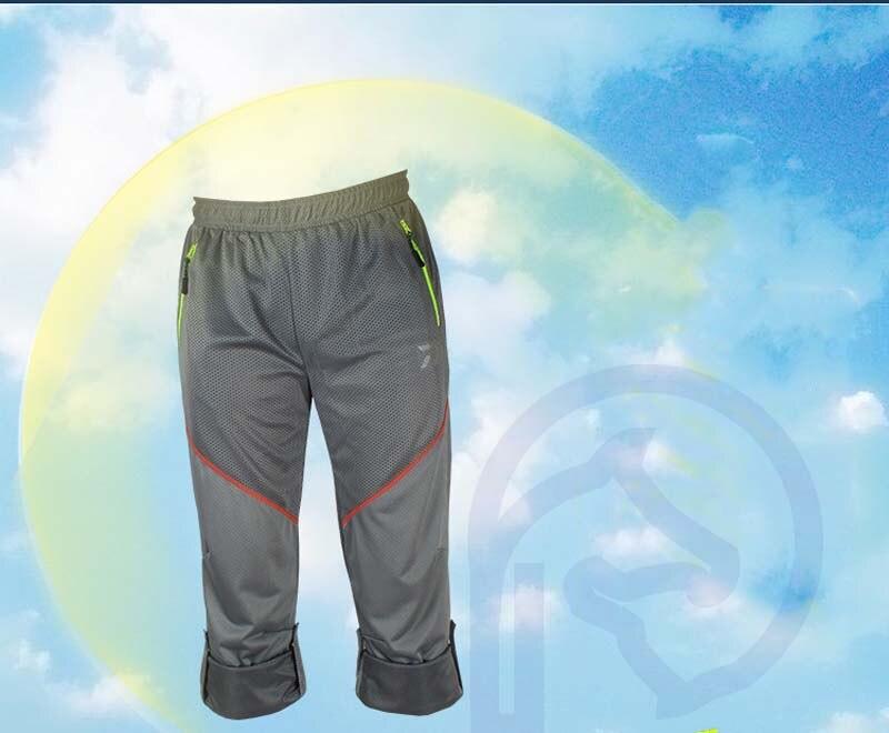 fishing clothing (8)