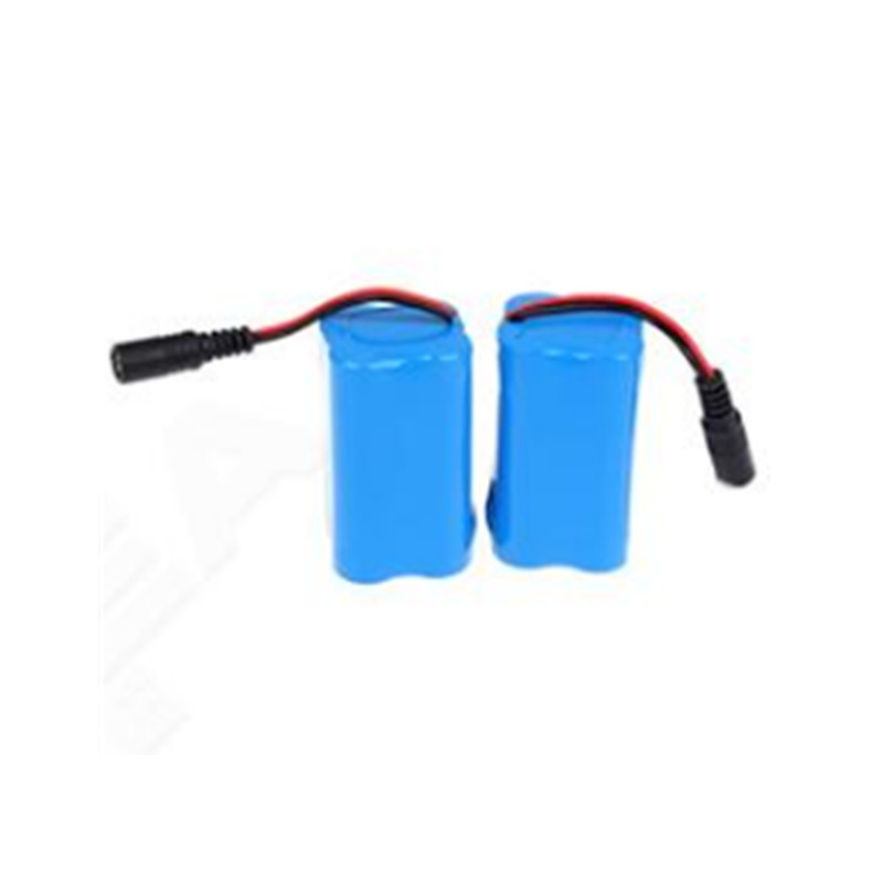 2PCS Battery For T168 RC Bait Boat боди piazza italia piazza italia pi022ewydw69 page 6