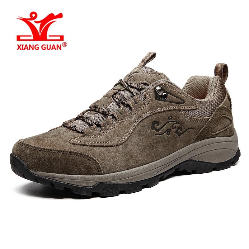 2017 free shipping xiangguan men's casual flat travel breathable fashion comfortable brand low price high quality shoes for konica minolta bizhub copier c5500 c5501 opc drum drum unit opc drum for konica dr610 c5501 c5500 copier print 150 000 pages