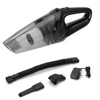 Multi Use Vacuum Cleaner Dust Catcher Dry Wet Dust Vaccums Cordless Handheld Dust Collector Car Home