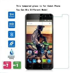 На Алиэкспресс купить стекло для смартфона 10 pcs premium tempered glass screen guard film for cubot note plus nova p20 p30 power quest r11 r15 pro r19 r9 rainbow 2 notes