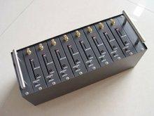 Горячая продажа GSM/GPRS 8 портов модемного пула Q2403