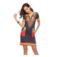 2525c82457 Compare Prices on African Dress Designs for Plus Size Women- Online Shopping /Buy Low Price African Dress Designs for Plus Size Women at Factory Price  ...