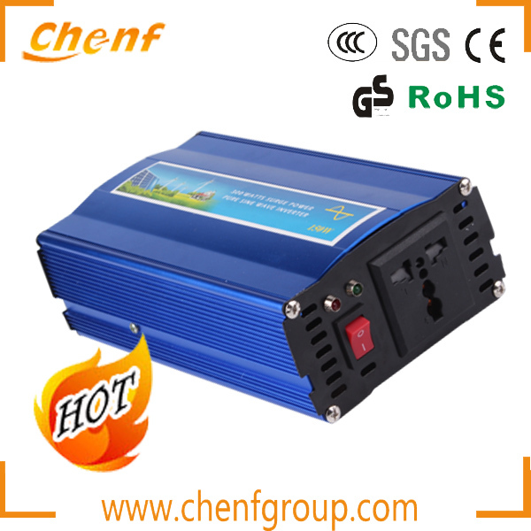 Free Inverter Circuit Diagram | Free Shipping 150w Converter Dc Ac Pure Sine Wave Power Inverter