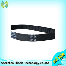 цена на Infiniti / Challenger FY-3208G / FY-3208H / FY-3208R Sync 354 Belt