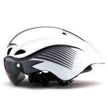 Cm Hot Helm Sepeda