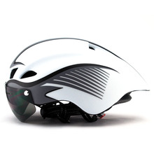 2019 hot Bicycle Helmet 57-61cm MTB cycling helmet EPS PC Integrally Molded road bike Helmets for men and women Bike Accessories 2019 hot bicycle helmet 57 61cm mtb cycling helmet eps pc integrally molded road bike helmets for men and women bike accessories