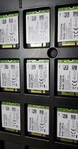 Image 3 - Fibocom L850 GL FRU 01AX792 01AX786 WWAN for Thinkpad X1 carbon 6th/7th gen X280 T580 P52s P53 X1 Yoga 3rd gen  L580 X380 Yoga