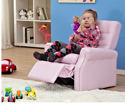 Children. The multi-function sofa. Teenage furniture sofa. Lazy sofa. шезлонг yet the furniture sofa