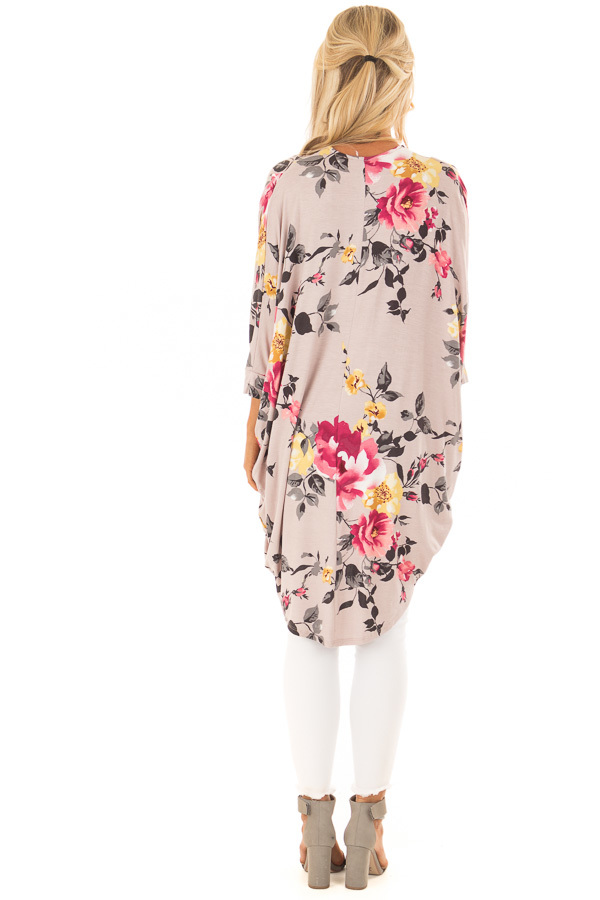 dusty-rose-floral-print-open-front-kimono-with-round-hemline-back_06052018__04230.1528750558.1280.1280