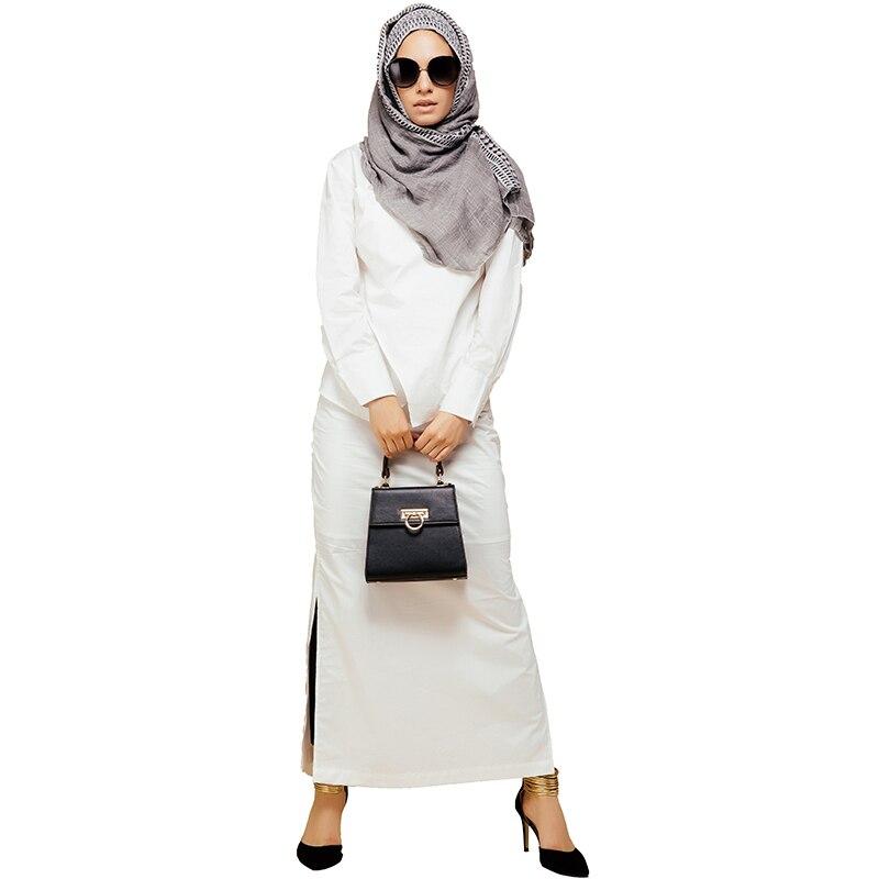 Elegant Abaya Two 1