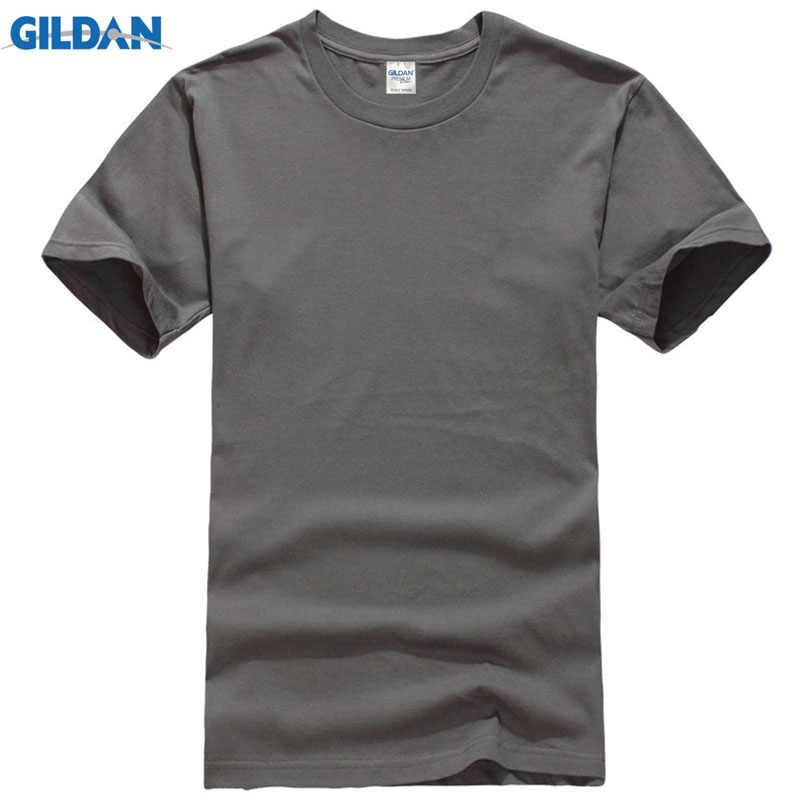 New Popular Reel Big Fish Candy Coated Fury Album Men's Black T-Shirt Size S-3XL