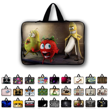 Laptop Bag Case for MacBook Air Pro 11.6 12 13.3 15.4 Waterproof Notebook Bag fo