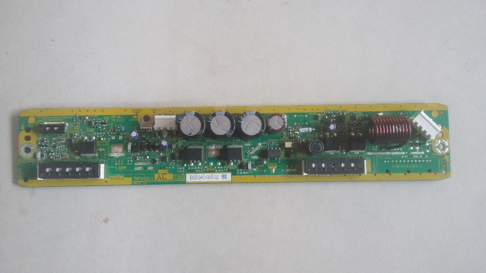 TNPA5313 AC AH AG Good Working Tested