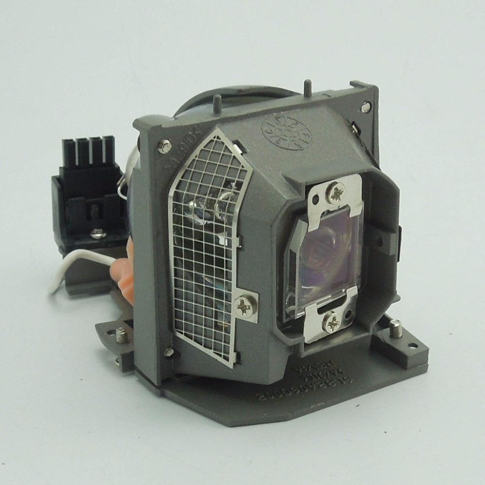 ФОТО 310-6747 / 725-10003 Replacement Projector Lamp with Housing for DELL 3400MP