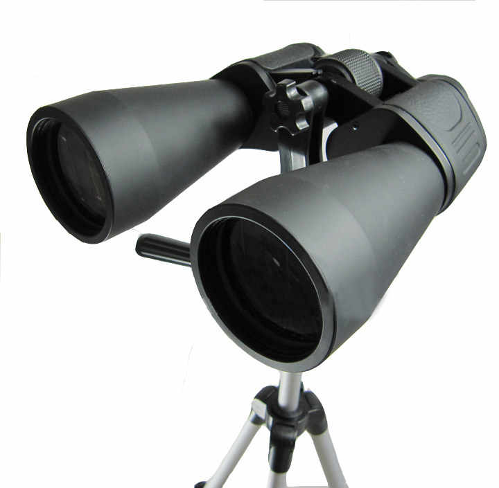 L באיכות גבוהה כל מתכת משקפת טלסקופ ייעודי מחזיק הר מתאם עם מחבר חצובה