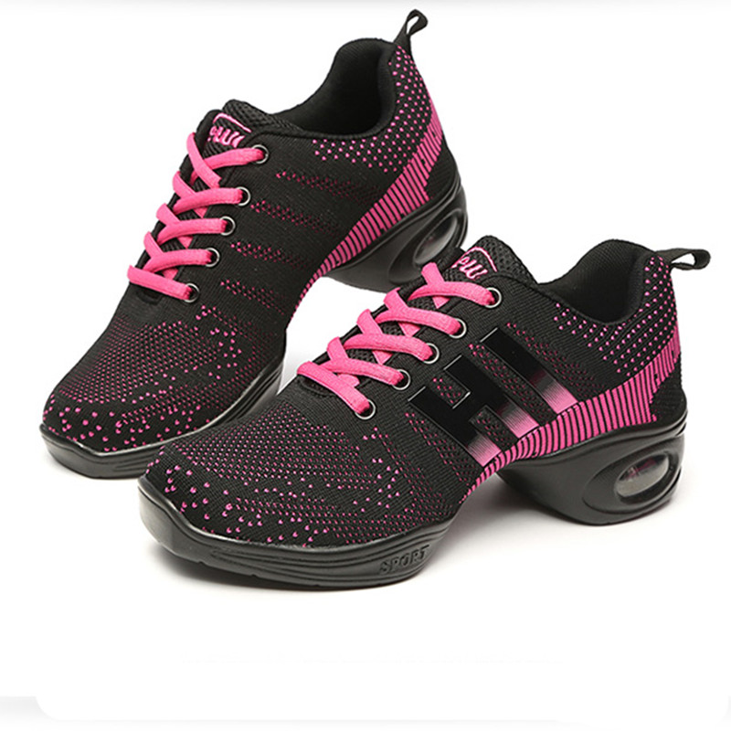 hip hop dance shoes for girls - photo #1