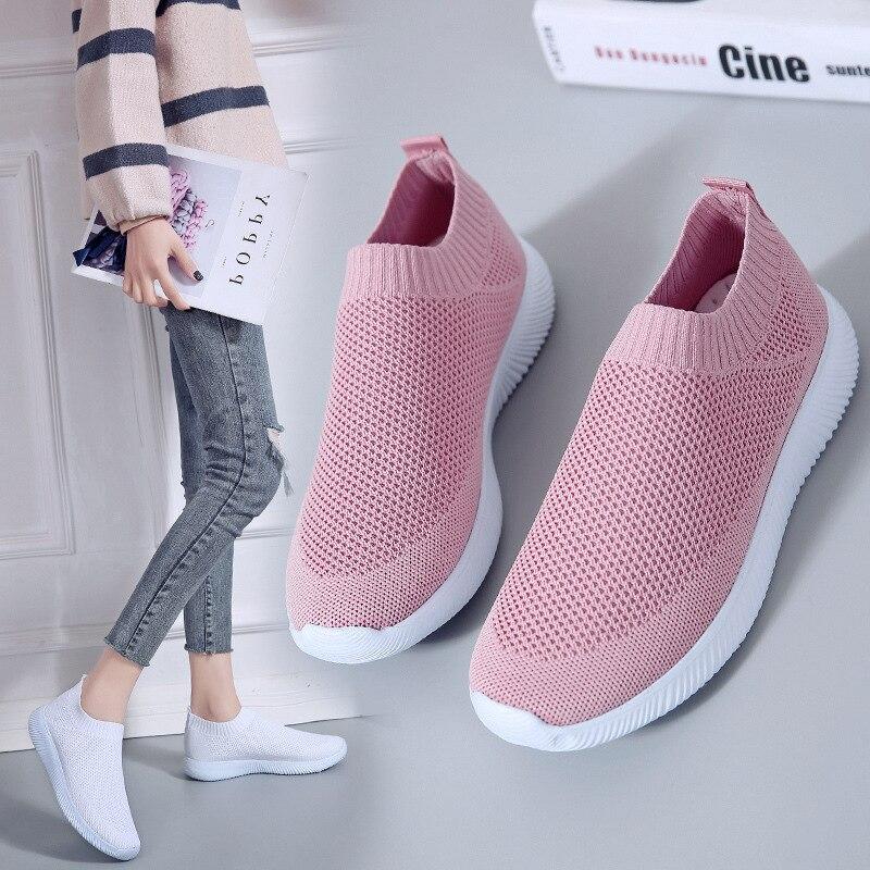basket femme 2019 Spring Summer Women Shoes Fashion Sneakers