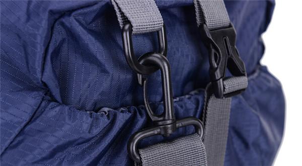 Luggage Duffel Bag (13)_