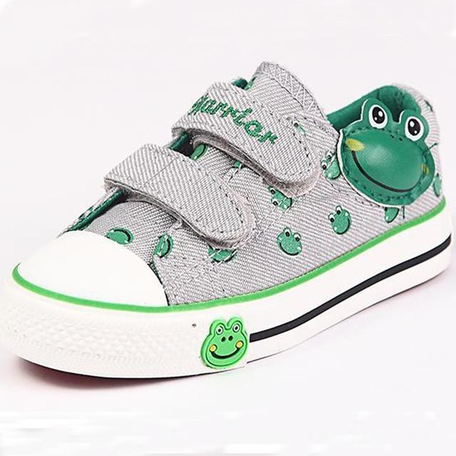1571d3ab8dda Cartoon Bear Canvas Kids Jordan Running School Shoes For Girls Boy Children  Sneakers Air Toddler Chaussure Enfant Tenis Infantil
