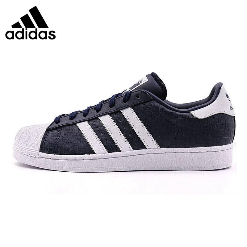 Adidas Superstar 35 Veters