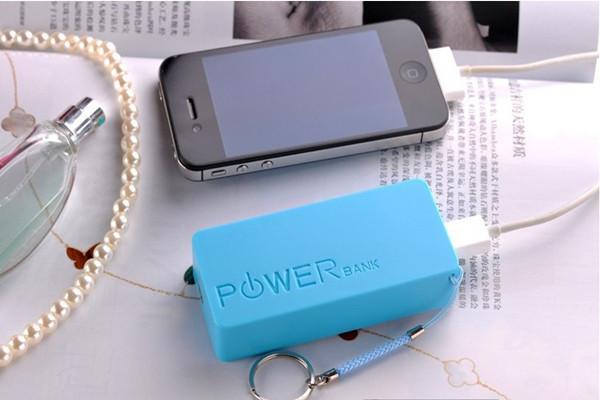 5600 mah banco de potência perfume usb carregador de bateria externa para iphone 5 4 galaxy htc