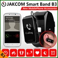 Jakcom B3 Smart Watch New Product Of Mobile Phone Housings As Lcd For Samsung Galaxy S3 6310 For Nokia 5800