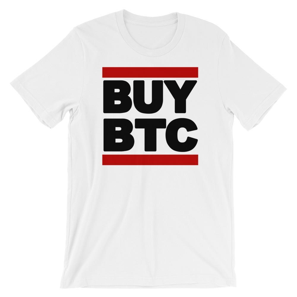 btc fitness bitcoin 20