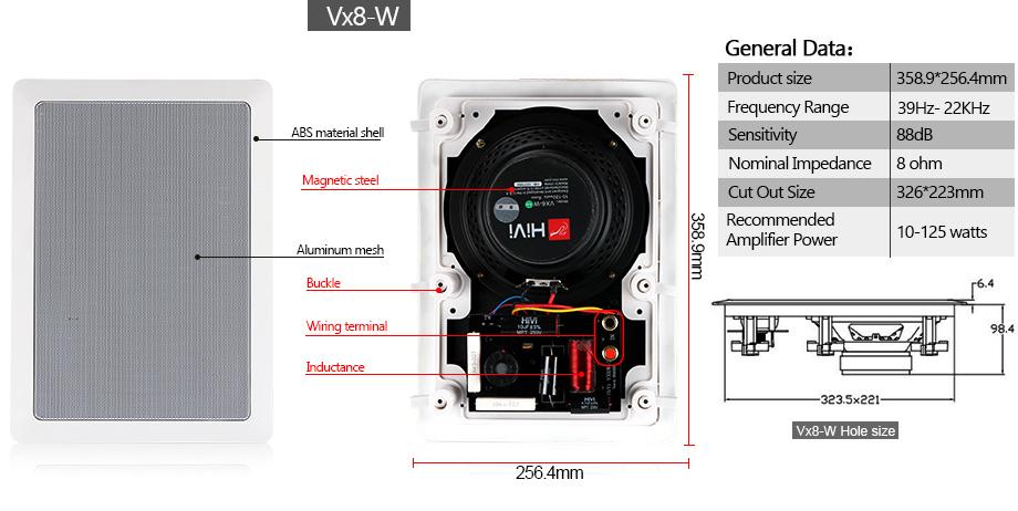 VX5-C_06