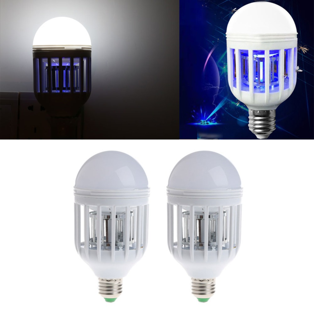 Lâmpadas Led e Tubos 1 pc 15 w e27 Marca do Chip Led : Other