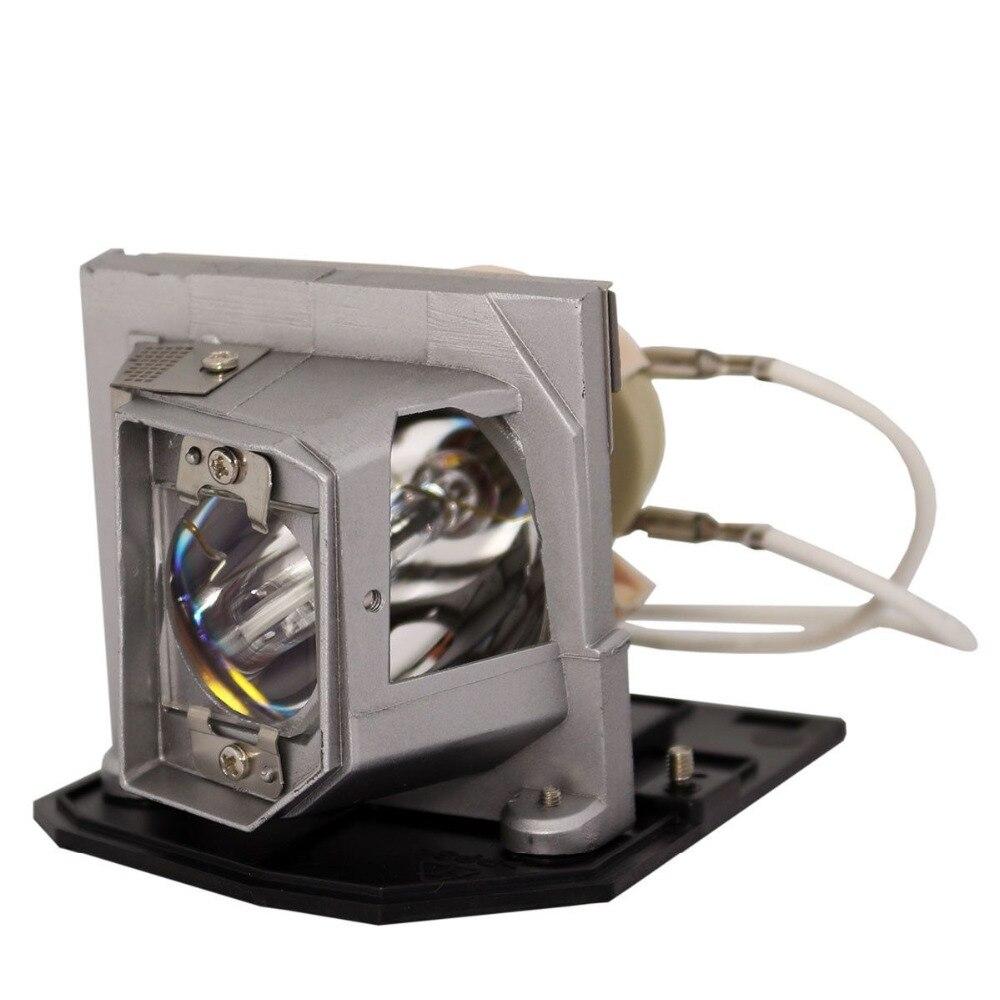 EC.K0700.001 Original Projector Bulb With Housing For ACER H5360 / H5360BD / V700 high quality vip200 e20 8 original projector lamp bulb ec k0700 001 for acer h5360 h5360bd v700 projectors