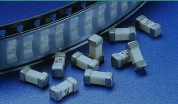 100% Original 0452.750MRL 1808 0.75A 125V 2410 0452 750MA SMD PTC Resettable Fuse x 1000PCS