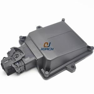 Image 3 - 1 Bộ Bộ Dụng Cụ Ô Tô Nhựa 48 Pin Cách ECU Kèm Hộp Với Molex Đầu Kết Nối