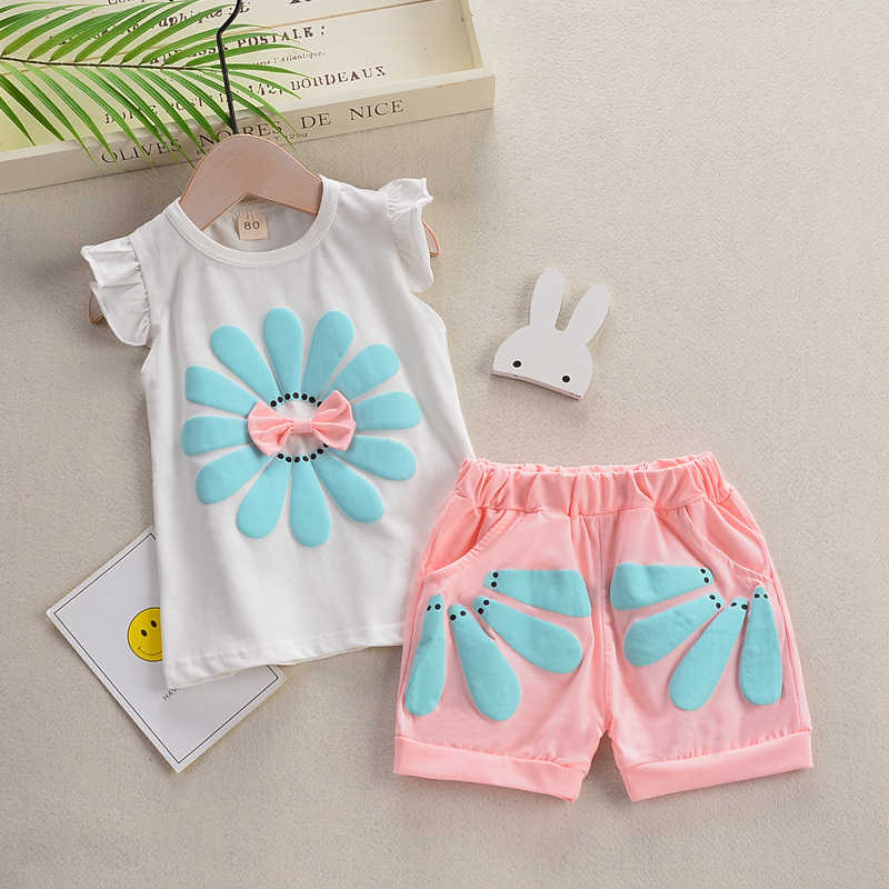 8f161e9d4a09d Detail Feedback Questions about NYSRFZ fashion toddler baby girls ...