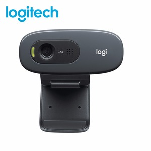 Logitech C270/C270i Desktop or