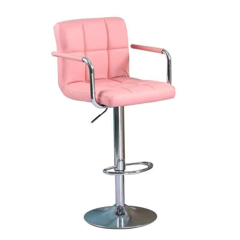 Бартабурет Comptoir Sgabello стол Bancos современный стул Fauteuil Sandalyesi кожа Cadeira табуре де модеран Силла барный стул