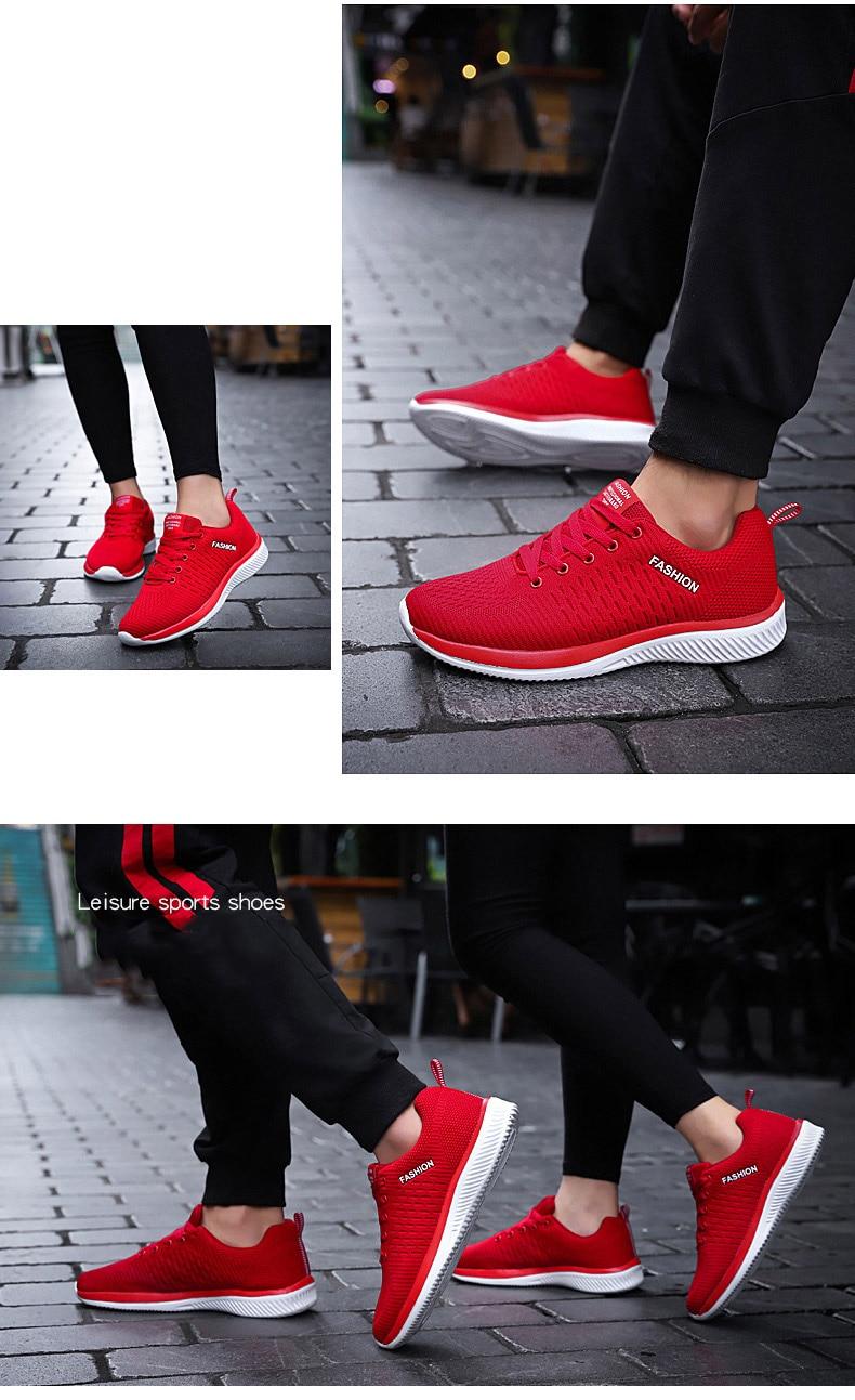 HTB1ol0GWgHqK1RjSZFgq6y7JXXay BomKinta Stylish Designer Casual Shoes Men Yellow Sneakers Black White Walking Footwear Breathable Mesh Sneakers Men Shoes