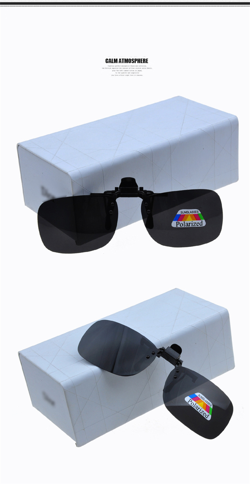58e48afb40 Lens Color  Deep Green   Yellow   Black   Brown Lens style  Polarized Lens  Material  Polycarbonate Bridge Material  Plastic UV protection  UV 400