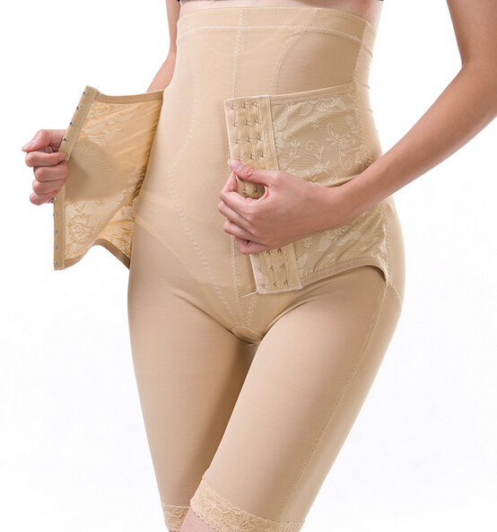 pad system picture - more detailed picture about body shaper