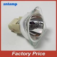 ¡De alta calidad compatible con P-VIP 260 W 1 0 E20.6 bulbo/foco para proyector NP04LP para NP4000 NP4001 ect!