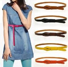 strap belt bottom cummerbund