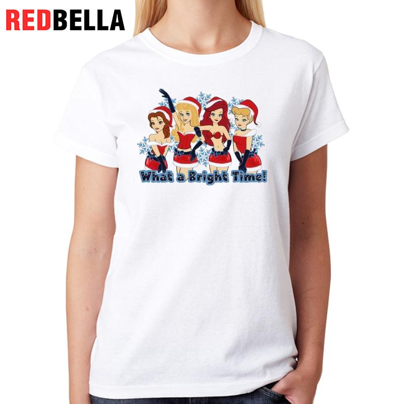 Buy christmas clothes tumblr and get free shipping on AliExpress.com