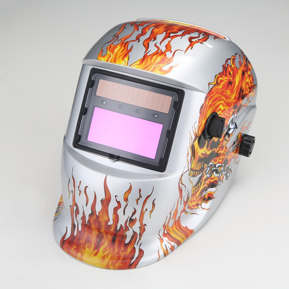 Solar Auto Powered Darkening Welders Arc Tig Mig Grinding Welding mask/helmet/welder cap/welding lens/face mask Hot Selling set theory an introduction to independence proofs