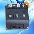 Sabvoton SSC72080 1kw-2kw controlador de motor Sin Escobillas