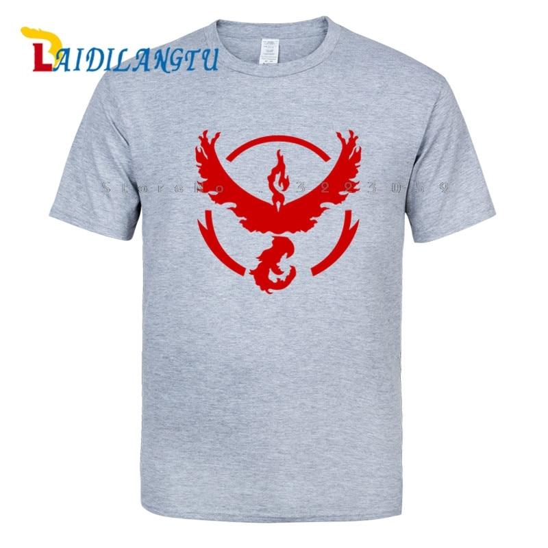 new-font-b-pokemon-b-font-go-fashion-logo-print-t-shirt-men's-pattern-men's-print-cotton-t-shirt