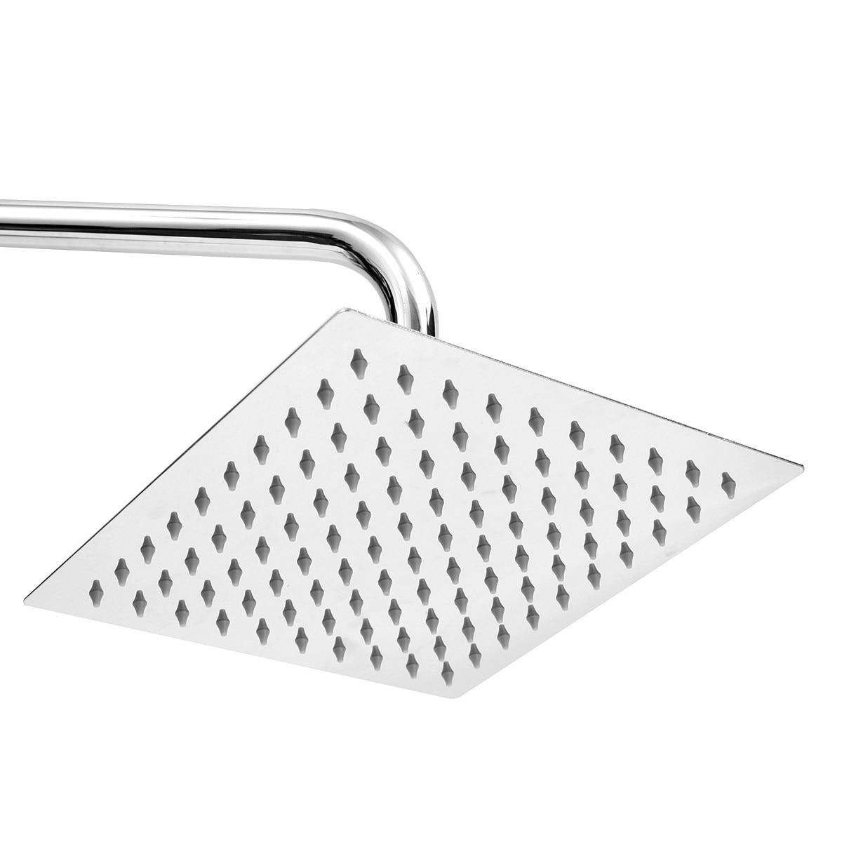 Famous Bains Ultra Contemporary - Bathroom with Bathtub Ideas ...