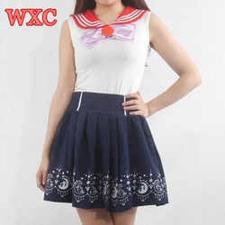 Sailor moon ropa kawaii de font b anime b font suit cosplay school girl uniform harajuku.jpg 250x250