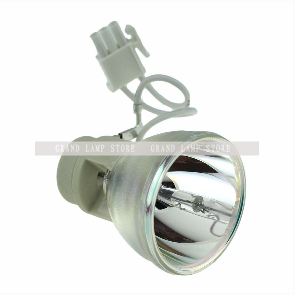 Replacement Projector lamp bulb SP-LAMP-087 for IN120A IN120STA IN2120A IN122A IN124A IN124STA IN126A IN126STA IN2124A IN2126A sp lamp 087 replacement projector lamp for infocus in124a in124sta in126a in126sta in2124a in2126a