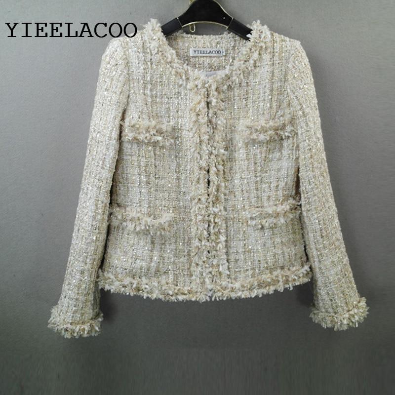 Haus & Garten ZuverläSsig Vgh Winter Pu Jacke Für Frauen Mantel Stehkragen Lange Sleeve Zipper Dicken Warmen Mantel Weiblichen Jacken Koreanische Mode Neue