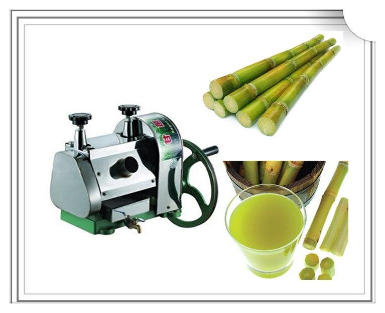 Semi-Automatic Sugarcane Juicing Machine, Sugar cane Juicer for sale Manual Sugar cane Juicing press machine Juicer Extractor настенная плитка cir havana sugar cane sestino 6x27